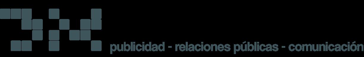 Agencia Ríos